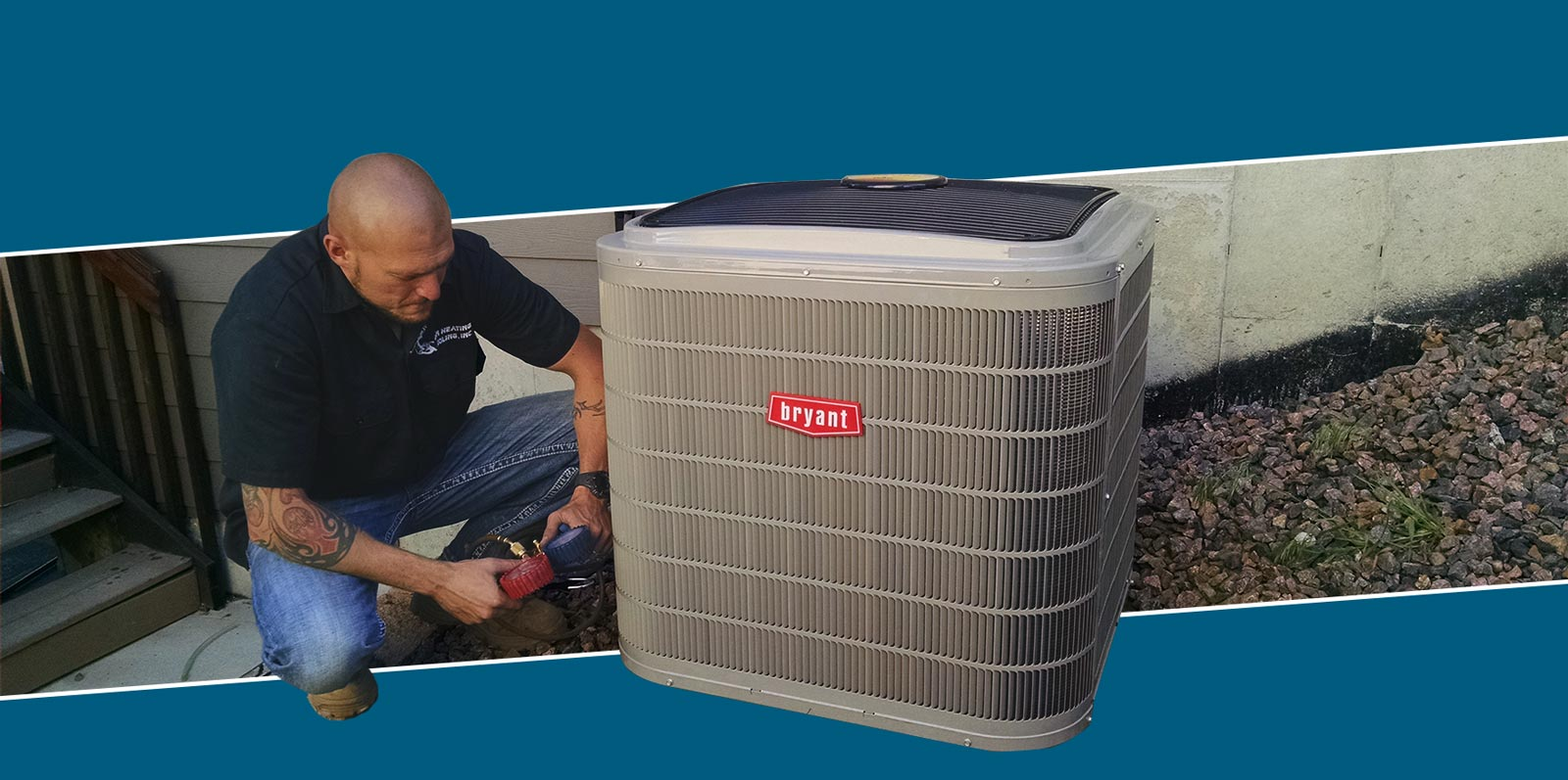 Heating Service Westminster, CO, Plumbing Service Thornton, CO ...