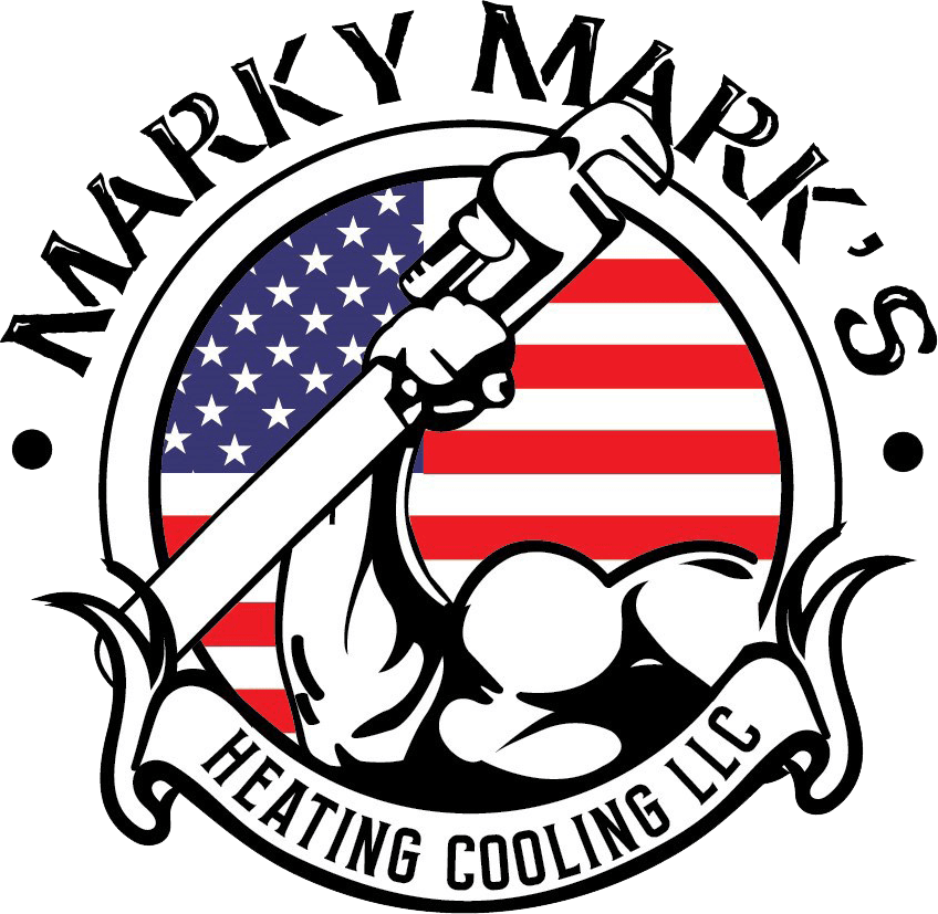 Marky Mark's Heating, Cooling & Plumbing, LLC